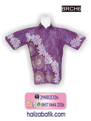 grosir batik pekalongan, Baju Grosir, Busana Batik, Gambar Baju Batik