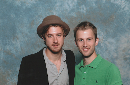 Darvill.png
