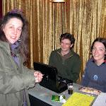 Elluminate @ Jacks, 3 February 2006, photos Jam Gorilla