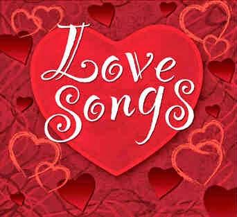 Daftar Lagu Barat Romantis Terfavorit Sepanjang Masa