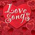 Daftar Lagu Love Song Barat Terbaru dan Terbaik