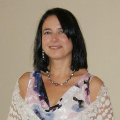 Cindy Wooten