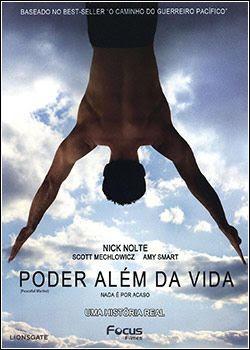 Poder Além da Vida – DVDRip AVI Dublado