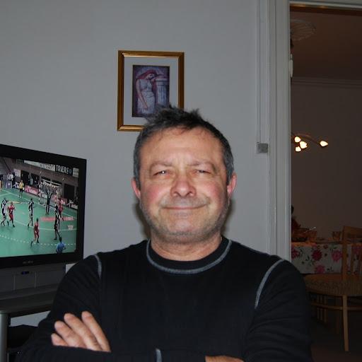 Michele Conte