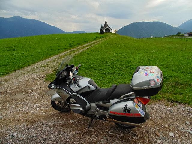 passeando - Passeando pelos Balcãs... rumo à Roménia! - Página 12 DSC00542