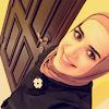 Zahraa Al.Mousawi Avatar