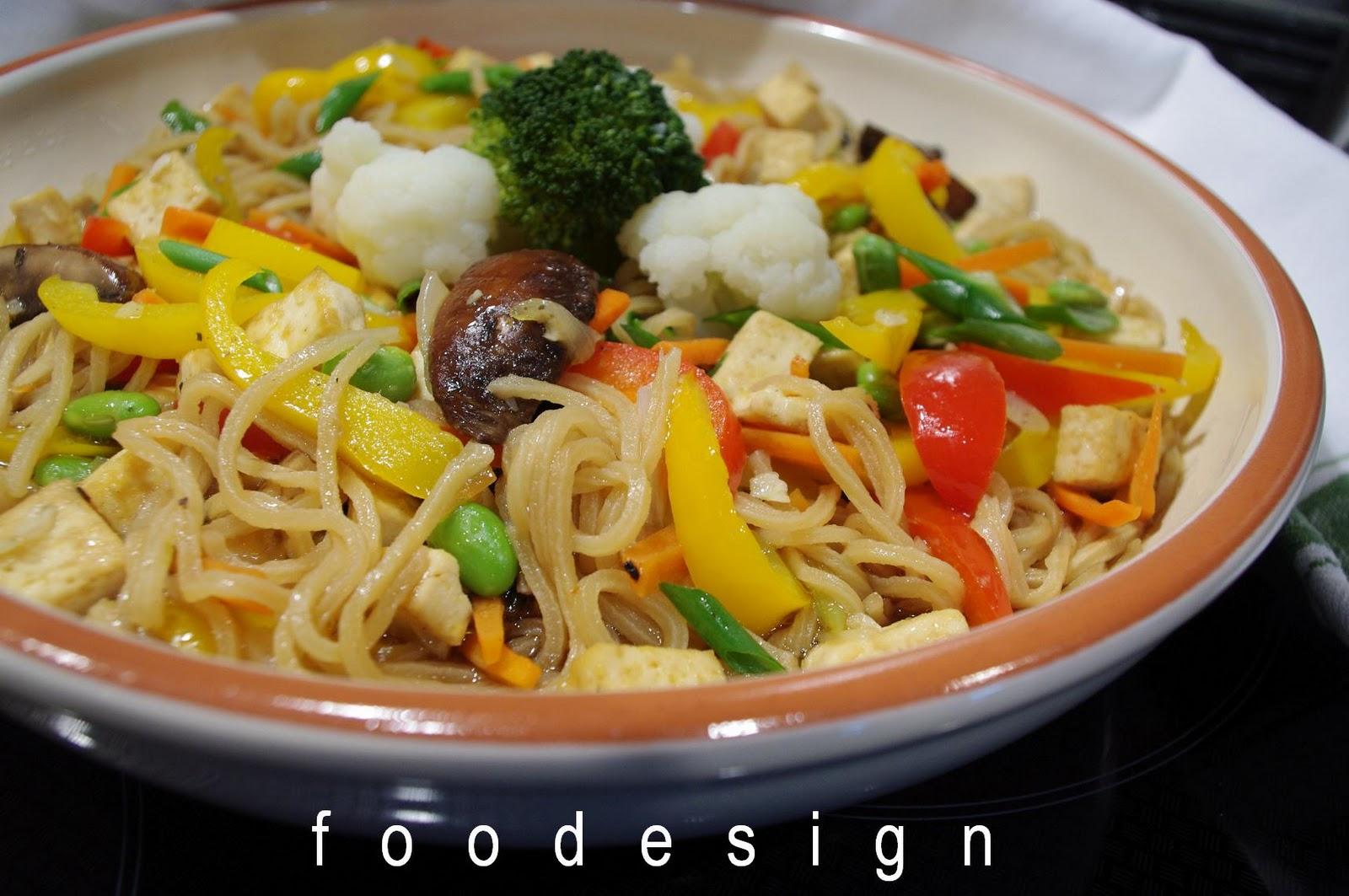 Foodesign Pancita Symbol Of Long Life