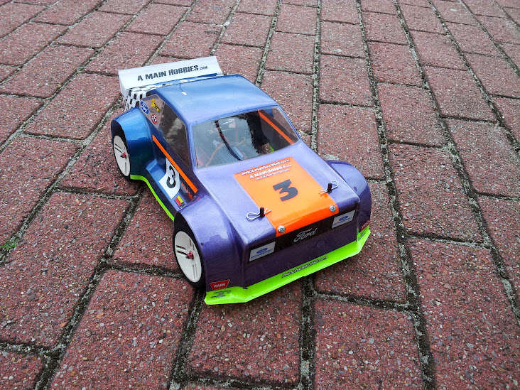 LC Racing EMB-1H Official Thread - Page 12 - R/C Tech Forums