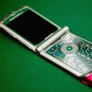 К чему снится мобильный телефон?