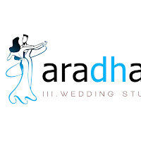 aradhana sudio contact information