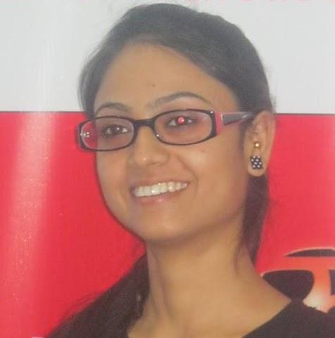 The News Now Radaris Vijay Kaul