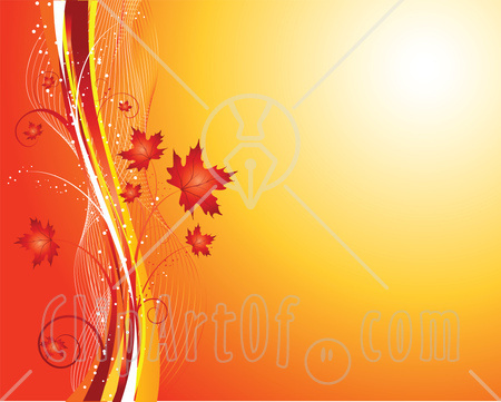 Download 930 Koleksi Background Ppt Bahasa Inggris Paling Keren