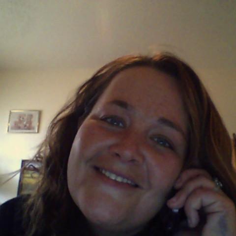 Rhonda Stewart
