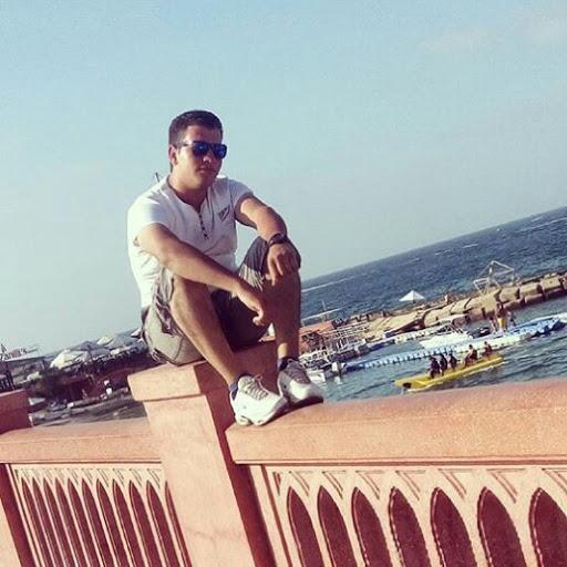 حسان توكل's profile photo