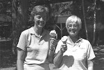 1977 Little Wohelo