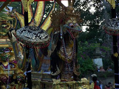 Pelebon Raja Ubud 9.jpg