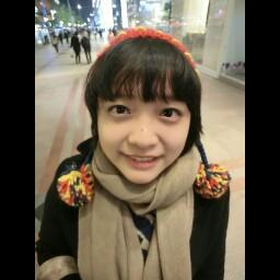 Xiao Qi Photo 28