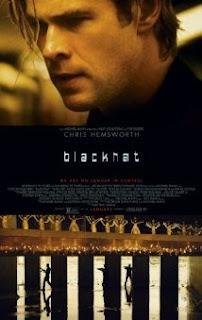 Hacker Mũ Đen (Trùm Mũ Đen) - Blackhat