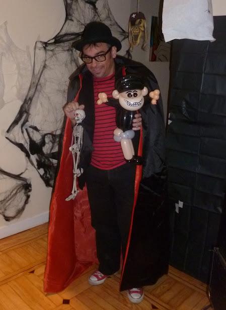 fiesta-infantil-halloween-magia