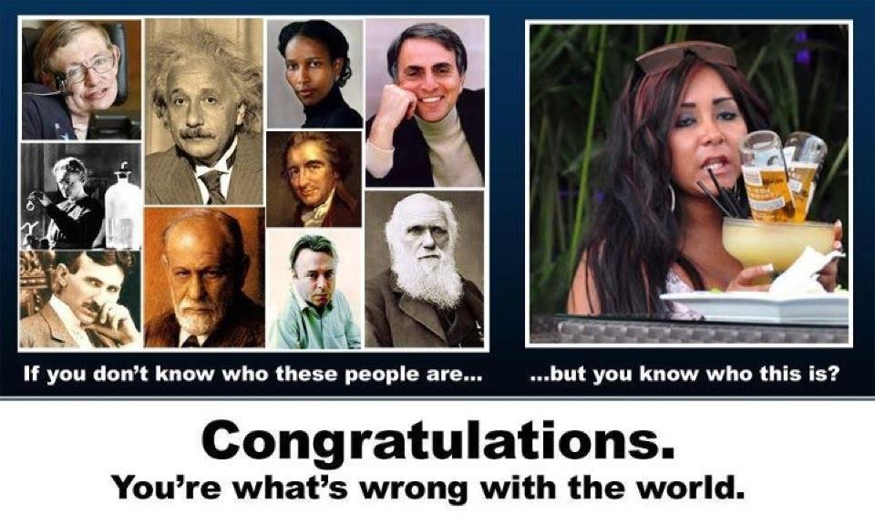 Funny - Wrong.jpg