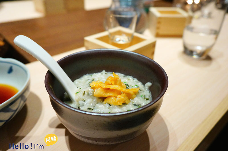 台中頂級鍋物料理,樂軒日式鍋物-7