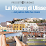 Progetto Turismo's profile photo