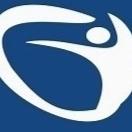 rojgardhaba