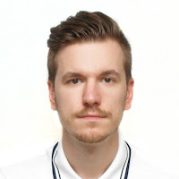 Kirill Kukuruza
