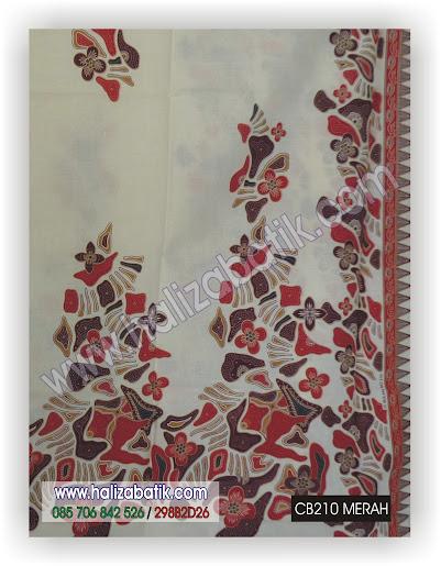 contoh batik, batik pekalongan, motif batik pekalongan