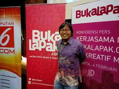 Permalink to Tahukan Anda? 4 Startup di Indonesia ini Menghabiskan 477 Milyar Rupiah Untuk Pasang Iklan TV