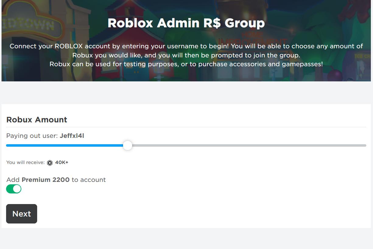 Free Robux Games That Work No Password لم يسبق له مثيل الصور