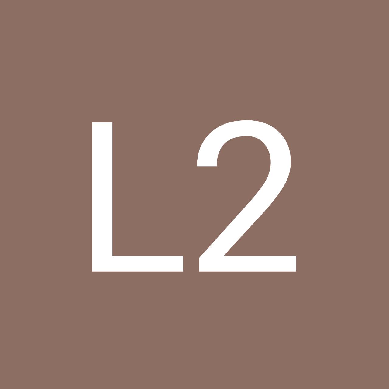 L2 CrankZ