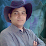 Rajesh Pratap Singh's profile photo