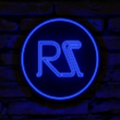 R4veZer0