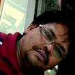 Sat Narayan S