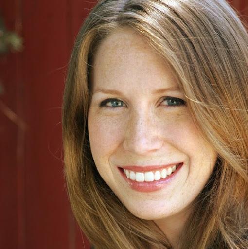 Kathryn Medellin