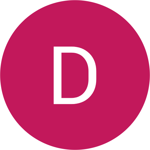 Dennis Batens