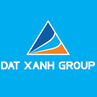 Dat Xanh Group contact information