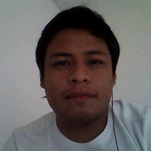 Gustavo Baltazar Photo 13