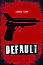 Default - Chuyến Bay Kinh Hoàng