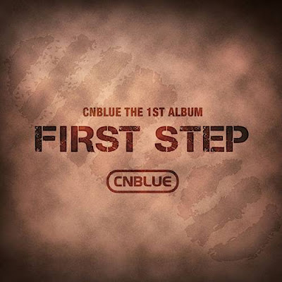 korea,cnblue,kpop,koreanwave,hallyu,korean,k-drama,movies,song,music,muzik,koreamalaysia,hiburan,entertainment,album,newsong,lagubaru