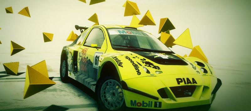 รายการรถกลุ่ม Rally ใน DiRT 3 Dirt3-27