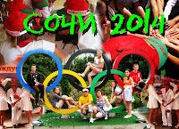 https://sites.google.com/site/akciasledceloveka/more-soci-olimpiada