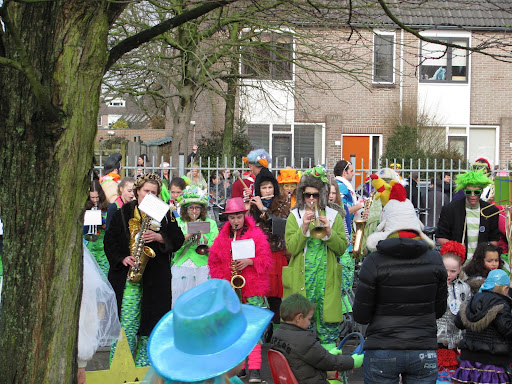 17 FEB 2012 Gertrutten Van Slag Band (224).JPG