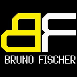 brunofischer3d@gmail.com