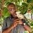 Jegan Jeyaseelan avatar image