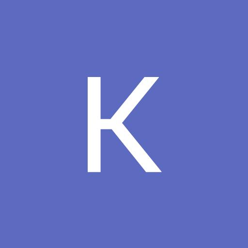 Kazu K