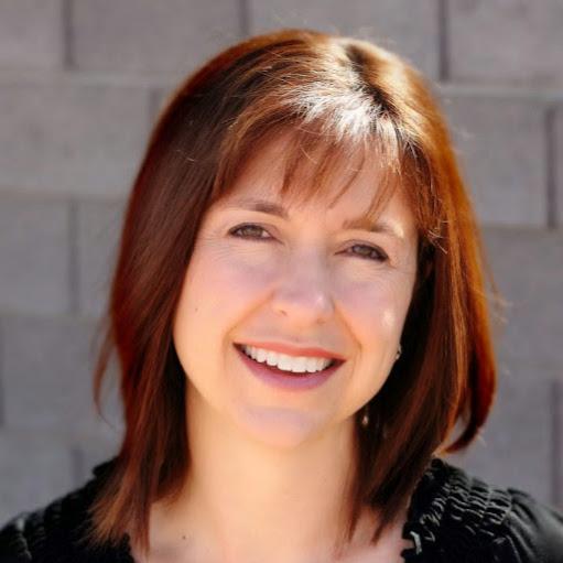 Lauren Majure