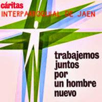 Caritas Interparroquial de Jaén