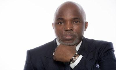 Nigeria football news, ZENITH Applauds New Face Of Nigeria Football.